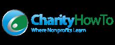 Logo nonprofitlibrary