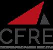 57529387-0-Logo-FullColor-CFRE-