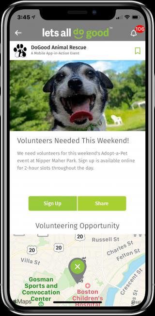 ITEM Volunteer Sign up-min