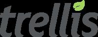 Trellis logo - no background